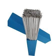 Aluminum Welding Brazing Rod 1.6/2mm*<b>50cm Low Temperature</b> ...