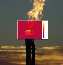 Infrared Monitoring of Gas <b>Flares</b> - AT - Automation Technology