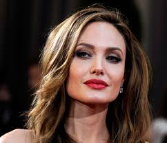 173-angelina-jolie-1354205219 Perhaps the most concerning critique I encountered prior to seeing the film centered on an interview given by Angelina Jolie ... - 173-angelina-jolie-1354205219