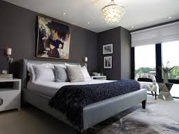 charming small bedroom decorating ideas with white master bed captivating color scheme black iron along covered bedding and floral blanket color scheme of captivating awesome bedroom ideas