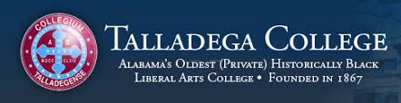 Talladega College Is Coming to Chicago to Recruit the Best College Students in America