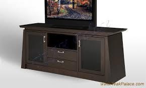 harga rak tv sederhana: Rak tv minimalis meja untuk lcd led harga murah
