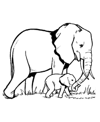 Free <b>Images</b> Of Wild <b>Animals</b> Only Outline, Download Free Clip <b>Art</b> ...