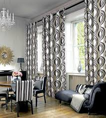Silver Curtains For Bedroom Imperial Chocolate Brown Eyelet Luxury Curtain Silver Curtains