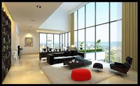 modern colors living room walls plebio wall paint designs for living room
