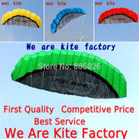 Find All China Products On Sale from wei kite factory store on ...