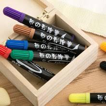 Online Get Cheap Pen <b>T</b> Shirt -Aliexpress.com | Alibaba Group