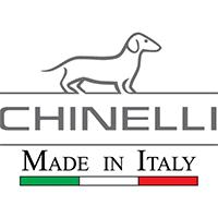 <b>Chinelli</b> – цены, купить итальянскую посуду бренда Чиннели в ...