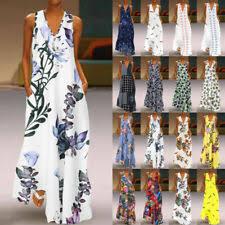 <b>Zanzea</b> женские платья больших размеров - огромный выбор по ...