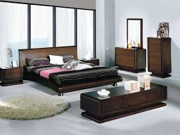 retro bedroom furniture image11 bedroom furniture image11