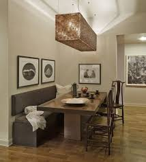 astonishing modern dining room sets: astonishing dining room furniture with bench astonishing contemporary house interior awesome dining tables with benches