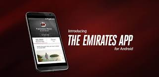 Emirates - Apps on Google Play