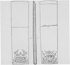 Shang Ritual <b>Bronzes</b> in the Arthur M. Sackler <b>Collections</b> by Robert ...