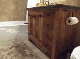 built bathroom vanity design ideas: custom built bathroom vanities simple as bathroom vanity and black bathroom vanity