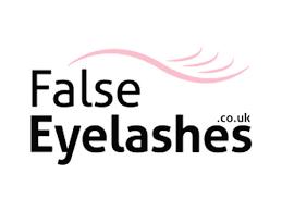 FalseEyelashes.co.uk Voucher Code 25% Off in June 2021 & Many ...