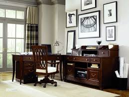 chic vintage home office desk cute vintage home office desk chic corner office desk
