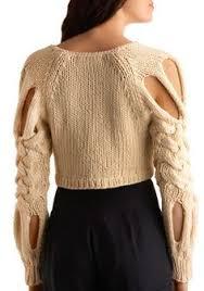 <b>Lime</b>, 2 974руб. (Lamoda) | Спицы женские вязаные <b>свитера</b> ...
