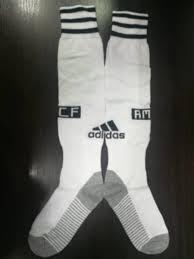 <b>Real Madrid</b>