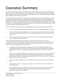 sample engineering essay sample customer service resume sample engineering essay engineering essays essays on engineering resume executive summary example resume the most