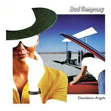 <b>Desolation</b> Angels (40th Anniversary Edition) | <b>Bad Company</b> at ...