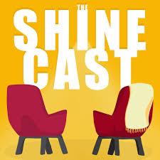 The Shine Cast