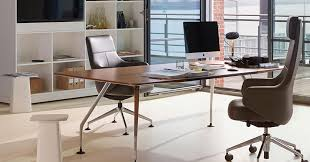 expensive office furniture. vitra grand executive lowback chair 4425 expensive office furniture