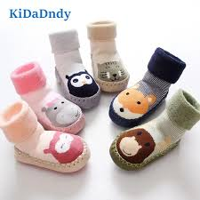 <b>Baby Socks With Rubber Soles</b> Store - Amazing prodcuts with ...
