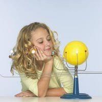 Degree     s Essays  Homework invention help   Order Custom Essay     CFM Barasso Homework invention help