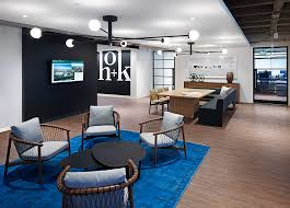 hok toronto offices hok toronto offices view project airbnb london officesview project