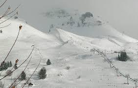 Alpes-Maritimes. Quatre randonneurs tués par une avalanche meurtrière