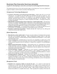 doc business certificate templates best images about how to write a professional cover letterbusiness card business certificate templates