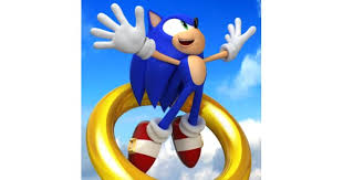 <b>Sonic Jump</b>: Amazon.co.uk: Appstore for Android