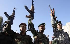 Исламская коалиция: цели общие, подходы разные