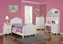 kids bed set bedroom white bed set kids beds