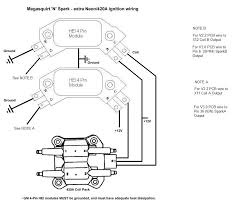 ms1 extra ignition hardware manual 420a ignition jpg