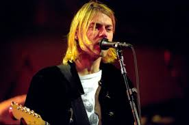 <b>Nirvana's</b> '<b>Live and</b> Loud' Concert Is Now on YouTube | SPIN