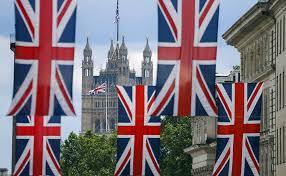 UE asegura que el Reino Unido paga sus contribuciones