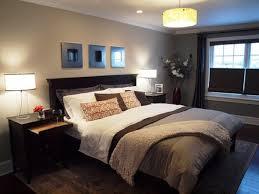ideas bedroom tables pinterest