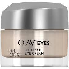 olay skin care walmart com eye treatments