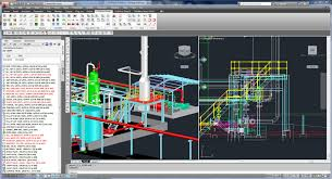 piping design engineer interview questions part  piping design engineer interview questions part 3