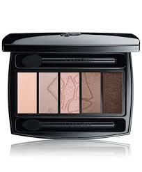 Lancôme Hypnose 5-Color <b>Eyeshadow</b> Palette & Reviews - Makeup ...