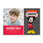 Custom Birthday Cards | Shutterfly