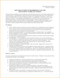 medical school letter of recommendation sample 663652074 png uploaded by nasha razita