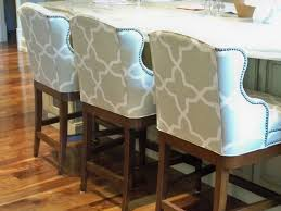 bar stool kitchen counter  images about bar stools on pinterest counter bar stools set of and sw