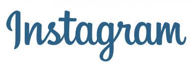 Resultado de imagem para instagram icones