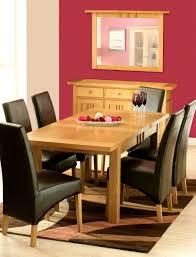 images unique dining tables pinterest furniturelovable dining small room sets decor on design ideas rooms de