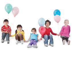 Birthday Parties YMCA of Greater Erie
