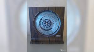 <b>Настольные часы Seiko</b> купить в Санкт-Петербурге | Товары для ...