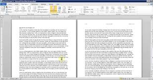 hindi microsoft word pt 6 page setup orientation margins hindi microsoft word pt 6 page setup orientation margins breaks line number