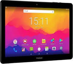 <b>Планшет Prestigio</b> MultiPad <b>Wize 3151</b> 3G 16Gb черный купить в ...
